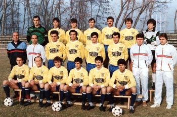 �����-������� 1989
