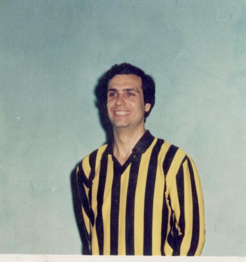 Петър Ковачев
