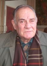 Иван Костадинов