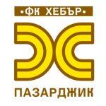 logo15