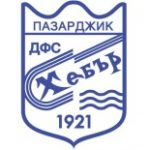 logo_046