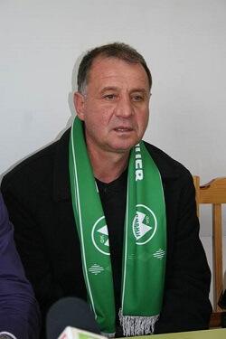 Йордан Боздански