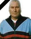 Димитър Милев