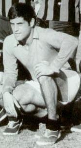 Георги Разложки