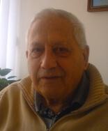 Никола Аладжов