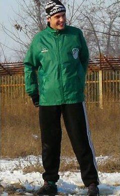 Борислав Петров