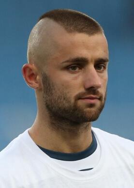 Кирил Георгиев